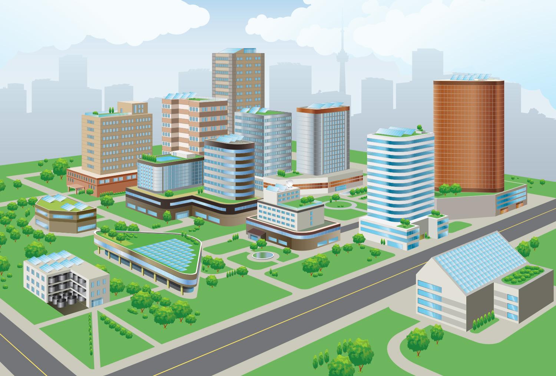 Enwave-Utopia-illustration