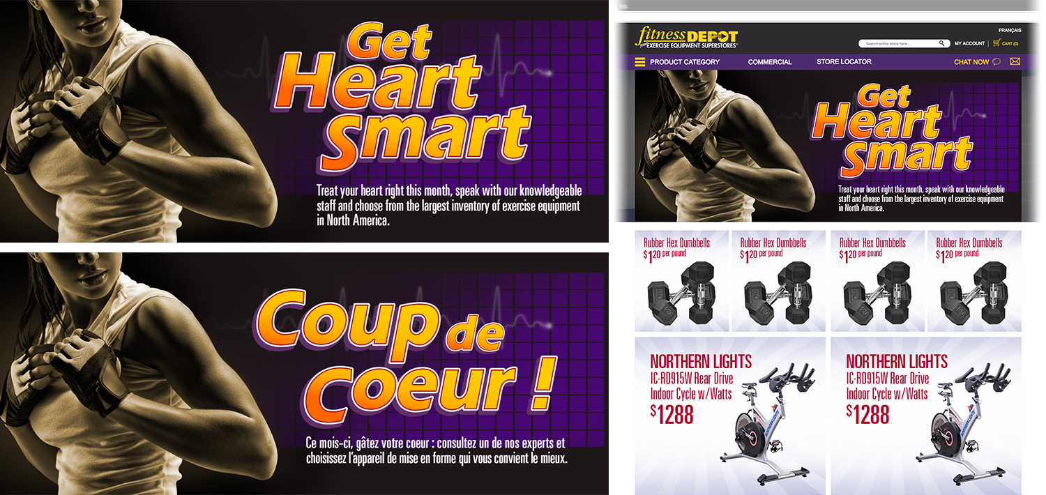 FD-Campaigns-HeartMonth