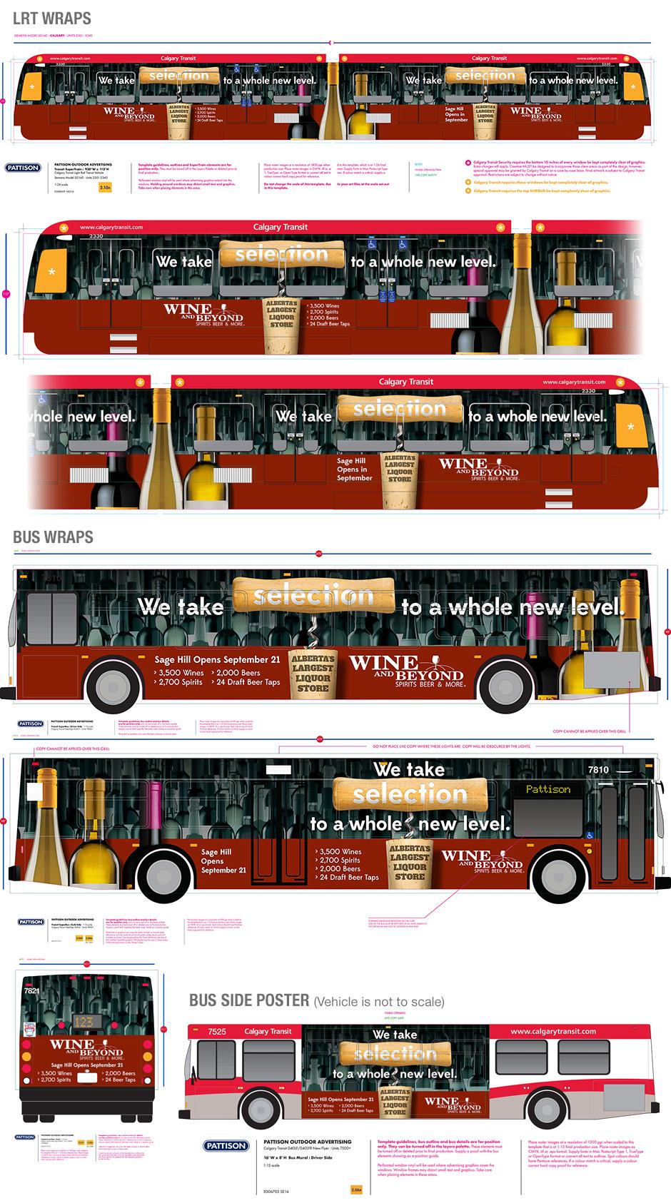 WB-Transit-Wrap